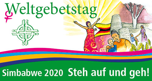 Banner WGT 2020 03 print